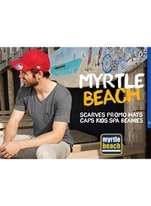 Myrtle Beach 2018
