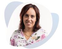 Katarina Sales manager